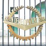 ADB Buys 14% Stake In Annapurna Finance