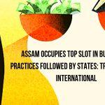 Assam Tops In Budgetary Practices Followed By States: Transparency International