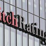Fitch Group Arm Projects Fiscal Deficit To Slip To 3.6% In 2019-20