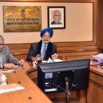 Shehri Samridhi Utsav Launched Across The Country