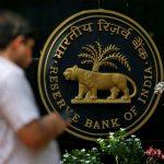 RBI Slaps Penalty on Syndicate Bank and Axis Bank