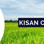 IBA Issued Advisory To Waive Off Various Charges For Kisan Credit Card