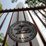 6th Bi-Monthly Monetary Policy Statement Released: Repo Rate Reduced to 6.25%