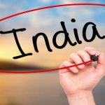 India Jumps 8 Place To 36th On International IP Index 2019