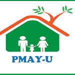 PMAY (U) Awards Instituted For Implementation & Innovation