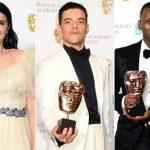 BAFTA Awards 2019 Announced: Complete List Of Winners