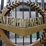 ADB Debuts In Offshore Philippine Peso Bond Market