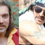 Actor Mahesh Anand Passes Away