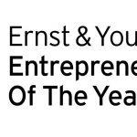 Siddhartha Lal Wins The EY Entrepreneur Of the Year For 2018