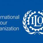 'World Employment and Social Outlook Trends 2019' Report Released By ILO