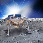 Israel To Launch Its First Moon Mission