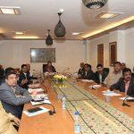 Textiles Minister Launched 4 Projects in North-East For Development Of Silk Sector