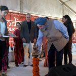 'Festival of India' Begins In Kathmandu