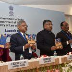 Miscellaneous Current Affairs 2019: India's Current Affairs_8100.1