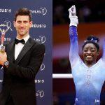 Laureus World Sports Awards 2019 Announced: Complete List of Winners