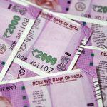 Government To Infuse Rs 48,239 crore in 12 Public Sector Banks