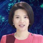 China's Xinhua Unveils World's First Female AI News Anchor