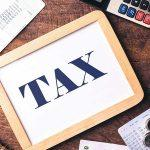 CBDT Set Up Panel To Help Bring Down Tax Litigation