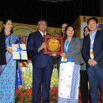 Digital India Awards conferred for Excellence in Web Space