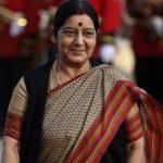 India To Attend OIC Meet for 1st Time in Abu Dhabi