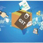 GST Council Reduces GST Rate on Real Estate Projects