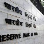 RBI Removes Allahabad Bank, Corporation Bank, Dhanlaxmi Bank From PCA