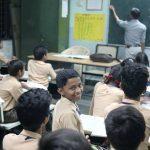West Bengal Launches 'Banglar Shiksha' Portal