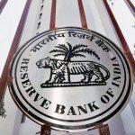 RBI, Bank of Japan Sign Bilateral Swap Arrangement