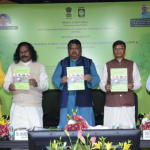 MSP For Minor Forest Produces Issued By Ministry Of Tribal Affairs