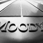 India to grow at 7.3% in 2019, 2020: Moody's