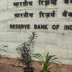Usha Thorat-led task force to ensure stability of external value of rupee