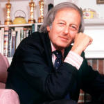 Andre Previn, Legendary Composer And 4 Time Oscar Winner Passes Away