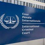 Malaysia joins International Criminal Court