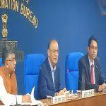 CCEA approves Rs 2,790 cr interest subvention on loans to sugar mills