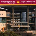 PNB Sanctions Loans Worth Rs 689 cr to 1,600 MSMEs Via Online Portal