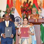 New Visa Agreement Between India, Maldives Comes Into Effect