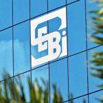 Sebi Lifts Foreign Investment Cap On Corporate Bonds