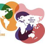 World Kidney Day 2019: 14th March