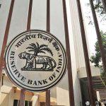 Fresh Liquidity Infusion Through Forex Swaps Announced By RBI