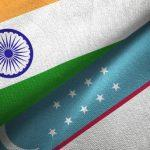 Santosh Jha Appointed As The Next Ambassador Of India To The Republic Of Uzbekistan