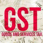 GST Council Approves Transition Plan For New GST Rates
