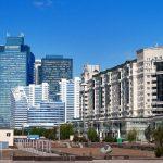Kazakhstan Renames Its Capital Astana To Nursultan