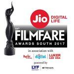 64th Filmfare Awards Announced: Complete List of Winners