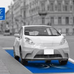 World's First Wireless Electric Car Charging Station Introduced By Norway