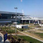 Skytrax World Airport Awards: Singapore's Changi Tops, India's IGI Ranks 59th