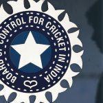 BCCI Ombudsman Justice D.K. Jain to Serve As Ad-Hoc Ethics Officer