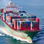 Adani Becomes 1st Indian Port Operator To Record 200 MMT Cargo Movement