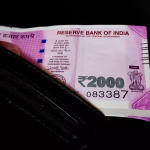 Government Leaves Interest Rate On Small-Saving Schemes Unchanged