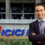 Vijay Chandok Appointed As MD And CEO Of ICICI Securities