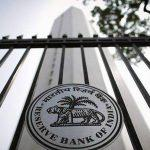 1st Bi-monthly Monetary Policy Statement Released: Repo Rate Reduced to 6%